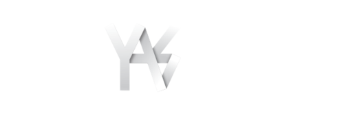 YASociety   Citipointe Young Adults
